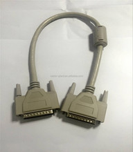 male to male extension vga cable
