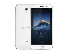 "Original lenovo zukz1 5.5"" 3GB +64GB ROM 4g Android 5.1 4100mAh White/Grey/Dual SIM 3G 4G Mobile phone"