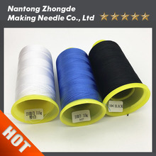 Polyester Sewing Thread Made in China