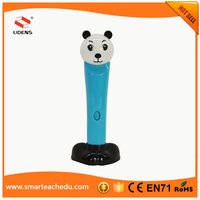 Digital Safe Kids Toy Iso9001 Factory Custom Talking Pen