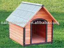 Item no.DH-3 Wooden Dog CAGE