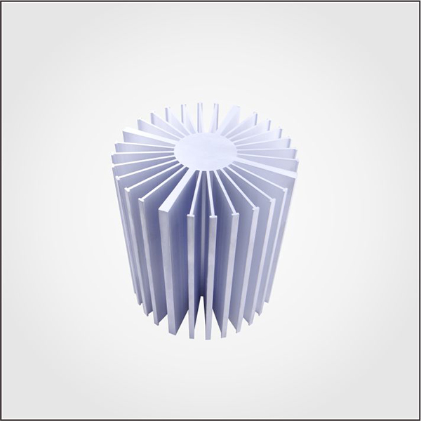 China manufacture Heatsinks,aluminum heatsink, water Cooling heatsink