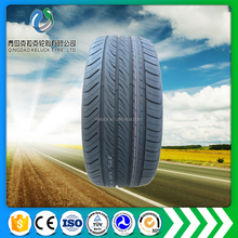 Wholesale China Supplier Factory low profile tire warehouse Annaite car PCR sava tyre sales 235/40ZR18 marcas de llantas