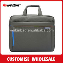 OEM new fahion laptop computer case WB-0718