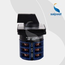 Saip/Saip Hot Sale High Quality permutator for rotary paddle level switch