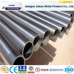 16 inch oil and gas iron tube/stainless steel pipe prices