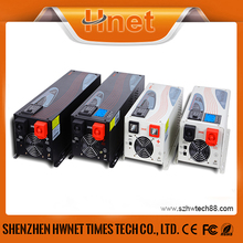 china hot products 3kw homage inverter ups prices in pakistan ups inverter