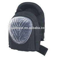 Durable Professional Work Gel Knee Pads