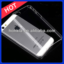 The newest high quality OEM case for iphone 5 case