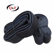 Wholesale China Bicycle Inner Tube 24x1.95