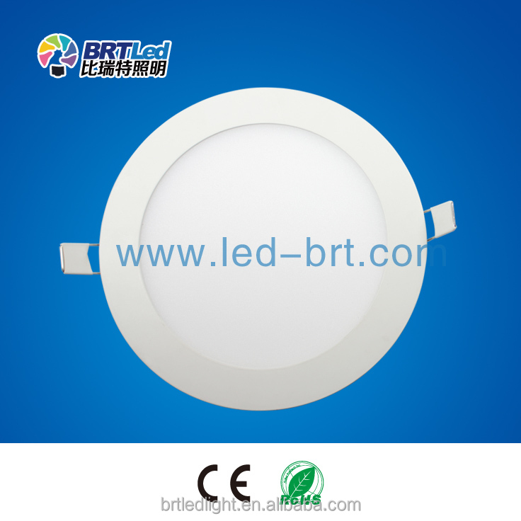 2015 highest demand products back lit 600x600 surface mounted office led panel light