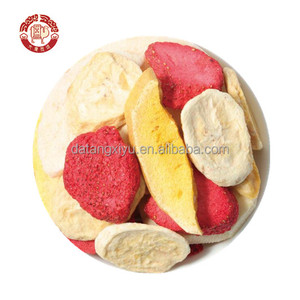 best selling products all kinds of dried fruit snacks crisps