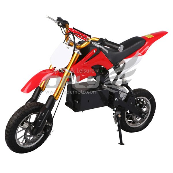 New 350 Watts kids dirt bike bicycle Suitable ES3503