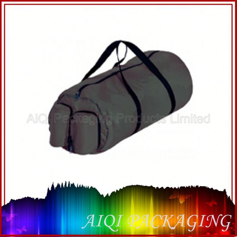 Luxury non woven newspaper bag& canvas bag