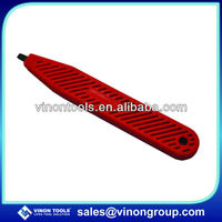 TCT Tile scribe, handy Tile cutter for Ceramic and glass