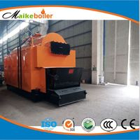 suitable price coal fired,low pressure ,industrial steam boiler