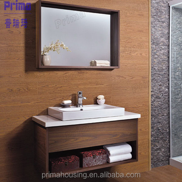 Cheap hotel bathroom vanity,vanity fair bathroom furniture