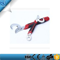 pipe wrench ratchet pipe wrench adjustable pipe wrench