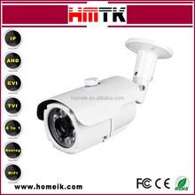 Wholesale 1000TVL day night vision cctv home security analog hd bullet camera
