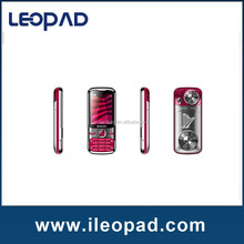 Waterproof not used mobile phone mobile Support MSN,MMS, WAP, GRPS