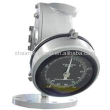 E+H tank level gauge/mechanical tank level gauge LT2240
