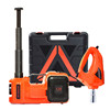 /product-detail/wheel-jack-12v-dc-5-0t-11000lb-multi-function-electric-hydraulic-car-floor-jack-repair-tool-auto-emergency-roadside-tire-chang-60829975860.html