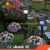 High Quality Solar Mosquito Repeller Insect Control Killer Saving Energy