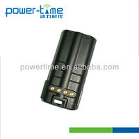 battery fir Ignition sensing radio For GE MA-Com J700P Jaguar 700P BKB210(PTO-7100)