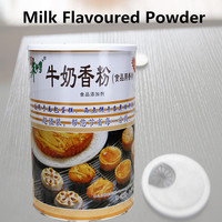 Hot Sale!Flavored Milk Powder for Sale Halal Products Low Fat Milk Master Chu(stronger flavour/3.5kg)
