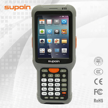 S56 DPM pda Android 4.3 handheld scanner for car parts