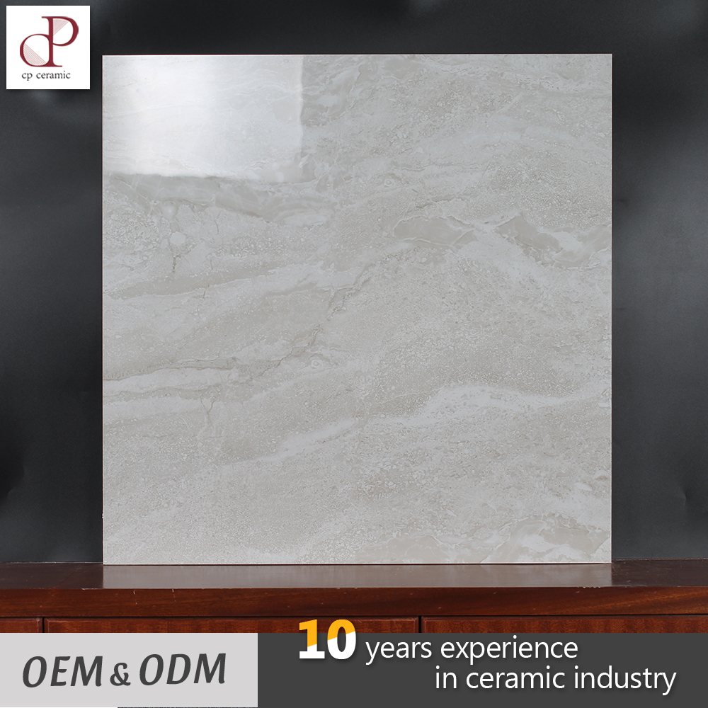List manufacturers of vitrified tiles thickness buy vitrified different types of ceramic tile polished glazed tile weight of vitrified tiles thickness doublecrazyfo Choice Image