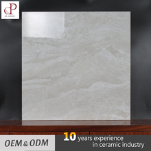 Different Types Of Ceramic Tile Polished Glazed Tile Weight Of Vitrified Tiles Thickness