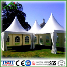 waterproof garden marquee canopy party tents for sale white