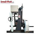 portable band sawmill,band saw machine wood,electric saw for wood
