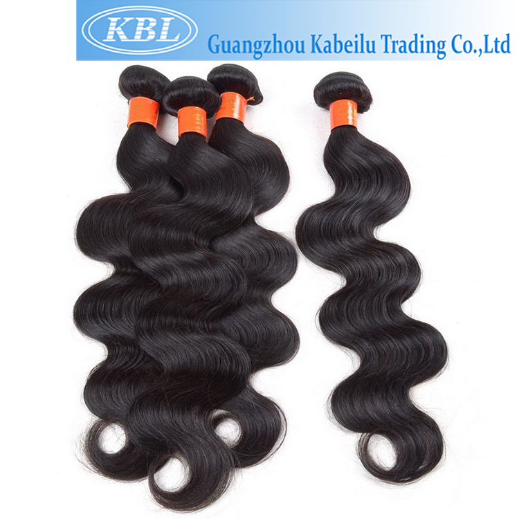 The best indian long hair,indian remy hair virgin hair wholesale india,raw virgin indian hair from india temple wholesale