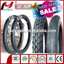 distributes tires for motorcycles,pneu moto 300-18 motorcycle inner tube for Brazil
