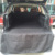 High quality waterproof SUV cargo liner