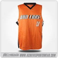 Made in China philippines custom pink basketball uniforms/plus size basketball jersey