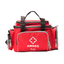 wholesale outdoors first aid kits attach with waist bag