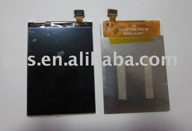 fs829 lcd screen for china phone parts