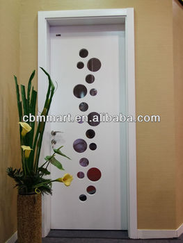door buy cheap bedroom wooden door cheap bedroom wooden door cheap