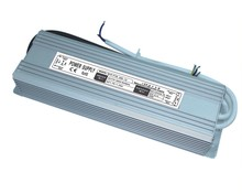 IP67 LED Driver/200W LED Power Supply/Switching Power Supply with CE&RoHS approval and 2 years warranty