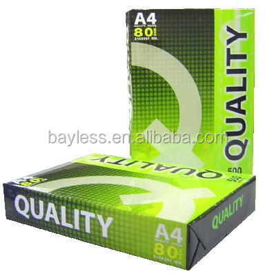 a4 paper manufacturers malaysia wholesale a4 paper 80 gsm