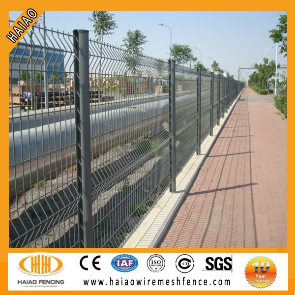 China supplier lowest price best quality post anchor screw anchor fence