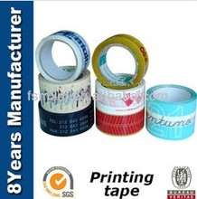 color coding tape china adhesive product