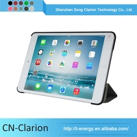 Tablet Case And Tablet Case Factory,Factory Price,OEM/ODM 10 Inch Tablet Case