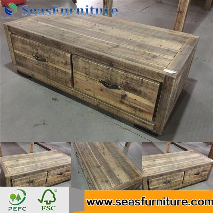 New design antique bed side With Long-term Service