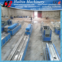 pipe extrusion line plastik pvc pipe mould
