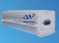 Digital ballast for horticulture lighting,HPS&MH both.(100V~240V,1000W,600W,400W,250W), CE,TUV,UL,CUL approved