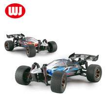 Full Proportion RC Off Road Buggy for fashion racing game